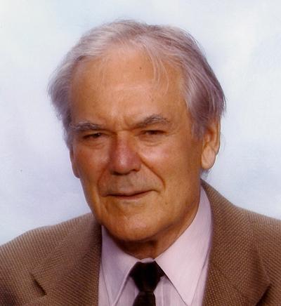 William Spencer Jarnagin